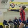 CF-AndreaDoriaTivoli-VolleyLabico-26