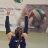 CF-AndreaDoriaTivoli-VolleyLabico-27