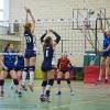 CF-AndreaDoriaTivoli-VolleyLabico-28
