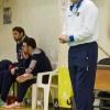 CF-AndreaDoriaTivoli-VolleyLabico-29