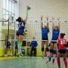 CF-AndreaDoriaTivoli-VolleyLabico-33