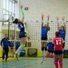 CF-AndreaDoriaTivoli-VolleyLabico-34