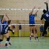 CF-AndreaDoriaTivoli-VolleyLabico-35