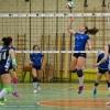 CF-AndreaDoriaTivoli-VolleyLabico-37