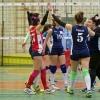 CF-AndreaDoriaTivoli-VolleyLabico-38