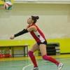 CF-AndreaDoriaTivoli-VolleyLabico-39