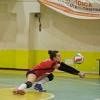 CF-AndreaDoriaTivoli-VolleyLabico-40