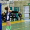 CF-AndreaDoriaTivoli-VolleyLabico-41