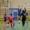 CF-AndreaDoriaTivoli-VolleyLabico-43