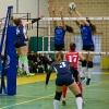CF-AndreaDoriaTivoli-VolleyLabico-47