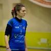 CF-AndreaDoriaTivoli-VolleyLabico-48