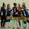 CF-AndreaDoriaTivoli-VolleyLabico-50