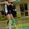 CF-AndreaDoriaTivoli-VolleyLabico-52
