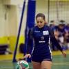 CF-AndreaDoriaTivoli-VolleyLabico-56
