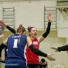 CF-AndreaDoriaTivoli-VolleyLabico-60