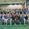 CF-AndreaDoriaTivoli-VolleyTerracina-01