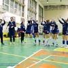 CF-AndreaDoriaTivoli-VolleyTerracina-02