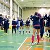 CF-AndreaDoriaTivoli-VolleyTerracina-03