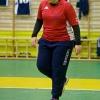 CF-AndreaDoriaTivoli-VolleyTerracina-04