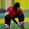 CF-AndreaDoriaTivoli-VolleyTerracina-05