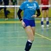 CF-AndreaDoriaTivoli-VolleyTerracina-11