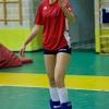 CF-AndreaDoriaTivoli-VolleyTerracina-12