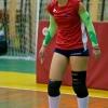 CF-AndreaDoriaTivoli-VolleyTerracina-13