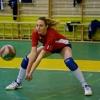 CF-AndreaDoriaTivoli-VolleyTerracina-15
