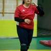 CF-AndreaDoriaTivoli-VolleyTerracina-17