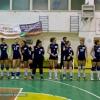 CF-AndreaDoriaTivoli-VolleyTerracina-23