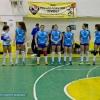 CF-AndreaDoriaTivoli-VolleyTerracina-24