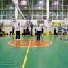 CF-AndreaDoriaTivoli-VolleyTerracina-25