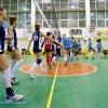 CF-AndreaDoriaTivoli-VolleyTerracina-26