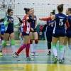 CF-AndreaDoriaTivoli-VolleyTerracina-27
