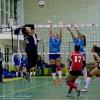 CF-AndreaDoriaTivoli-VolleyTerracina-28