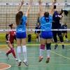 CF-AndreaDoriaTivoli-VolleyTerracina-29