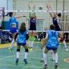CF-AndreaDoriaTivoli-VolleyTerracina-30