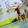 CF-AndreaDoriaTivoli-VolleyTerracina-31