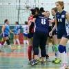 CF-AndreaDoriaTivoli-VolleyTerracina-32