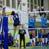 CF-AndreaDoriaTivoli-VolleyTerracina-34