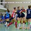 CF-AndreaDoriaTivoli-VolleyTerracina-35