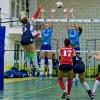 CF-AndreaDoriaTivoli-VolleyTerracina-36