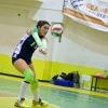 CF-AndreaDoriaTivoli-VolleyTerracina-37