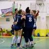 CF-AndreaDoriaTivoli-VolleyTerracina-38