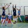 CF-AndreaDoriaTivoli-VolleyTerracina-39