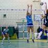 CF-AndreaDoriaTivoli-VolleyTerracina-40
