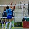 CF-AndreaDoriaTivoli-VolleyTerracina-41