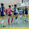 CF-AndreaDoriaTivoli-VolleyTerracina-42