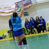 CF-AndreaDoriaTivoli-VolleyTerracina-43