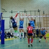 CF-AndreaDoriaTivoli-VolleyTerracina-45
